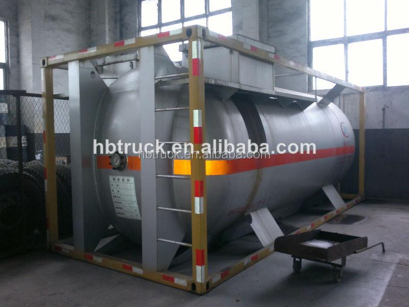 LPG,LPG storage tank,LPG truck7.jpg