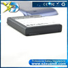 5800mAh Rechargeable Lithium-ion mobile phone Battery with Back Cover For S4/I950