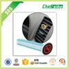 2015 best sell Car vent air freshener/car vent clips air freshenener
