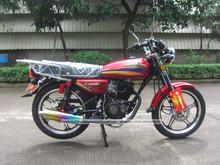 ZHUJIANG JAMAICA CG125CC CG150CC MOTORCYCLE CG175CC BIKE CG200CC COLOR MUFFLER