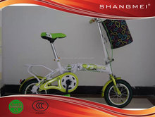 2015 hot selling kids bicycle children bike