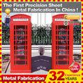 telefone antigo modelo da cabine para venda