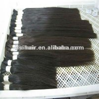 2013 Best selling black beauty products wholesale price