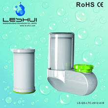 Zeolite Water Filters Commercial Price Korea Ceramic Alkaline Water Filter Malaysia