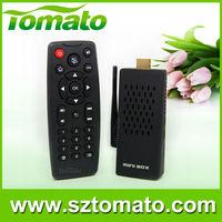 internet tv usb channels RK3288 MK288