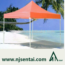 Automatic Camping Tent,Auto Open Tent,Beach Tent