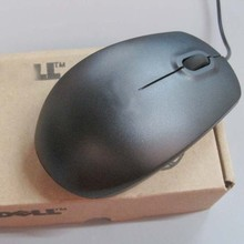 Cheap Factory Best Quality USB Wired Mouse for Dell Laptop