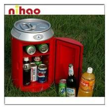 2015 High Qualtiy Fashion Portable Refrigerator Discount