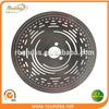 Mini Encoder Discs Absolute Rotary Encoder