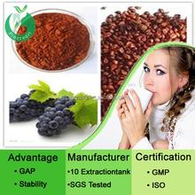 Grape Seed Extract /Grape Seed Oil/Organic Grape Seed Extract