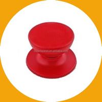 cookware bakelite knob for pot lid