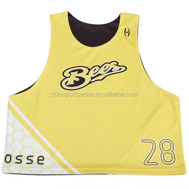 lacrosse jerseys _6390 (1).jpg