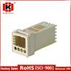 professional manufacturer made in china pvc digital panel meter enclosures