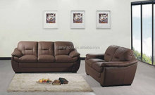 AMERICAN STYLE LIVING ROOM SOFA RELAX SOFA YL1024 LEATHER HOME FURNITURE
