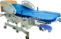 DH-C101A04 Intelligent labor bed / delivery beds