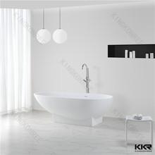 florida bathtub cheap freestanding bathtub adult portable bathtub