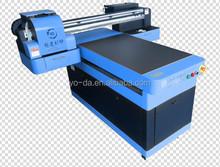 CD DVD printing machine/CD DVD printers/flatbed CD printer at low price
