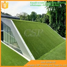 import china products artificial grass ,artificial turf grass with good quality for sale
