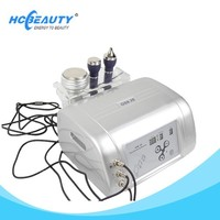 well known home body fat removal cavitation/ultrasound therapy