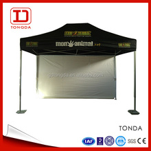 [Lam Sourcing] China factory cheap and high quality guarantee military tent