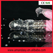 Low price electric dildo vibrators G-spot rabbit dildo vibrator rotating head dildo vibrator CMD003