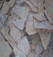 Wholesale Cheap Natural Colored Slate flagstone
