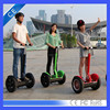 Li-ion Battery 2 Wheel Balancing Electric Scooter For Elderly