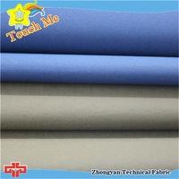 ODM 100% polyester taffeta name of textile industries