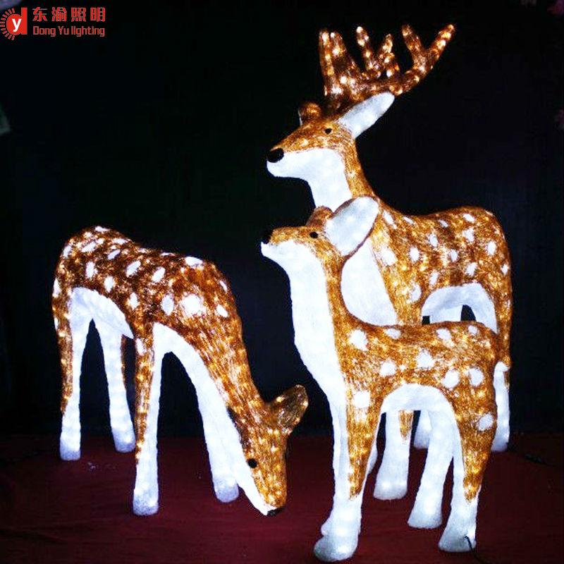 garden_decoration_3d_acrylic_deer_family_led3jpg garden_decoration_3d_acrylic_deer_family_ledjpg garden_decoration_3d_acrylic_deer_family_led2jpg