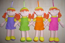 08246 candy doll models