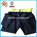 Ventas calientes Shapers para adelgazar los pantalones cortos pantalón de adelgazamiento