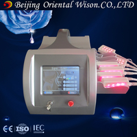 home use lipo laser slimming machine for sale