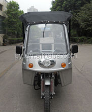 taxi passenger three wheel motorcycle