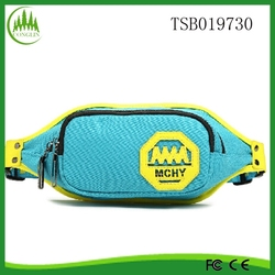 Hot Sale 2015 Wholesale Promotional Sport alibaba China Waist Bag