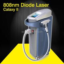 Beijing starlight, 810nm 2012, hair remove 810nm, alexandrite laser 755nm hair removal equipment