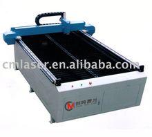 De alta potencia de corte por plasma ( equipo de plasma, máquinas de plasma, cortador de plasma )