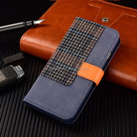 New Mobile Phone Accessories Leather phone Case, Case For iphone 6 Wallet Style Case ,For iphone 6 Cellular Mobile Phone Case