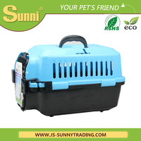 Wholesale dog carrier soft lowes dog kennels and runs