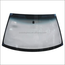 Car windshield for N16-1