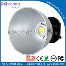 long lifetime PF>0.98 led high bay with CE certificates