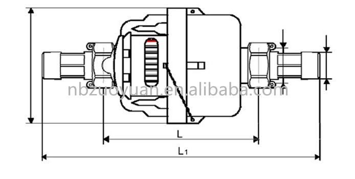 how to read water meter malaysia