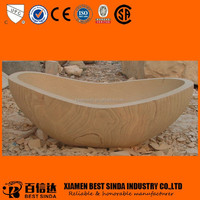 1300mm UPC bathtub with good price and size