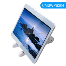 10inch mtk 6572 dual core 3G android mid tablet pc manual