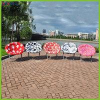 Folding Moon Chair Chair Supplier HQ-9002-9