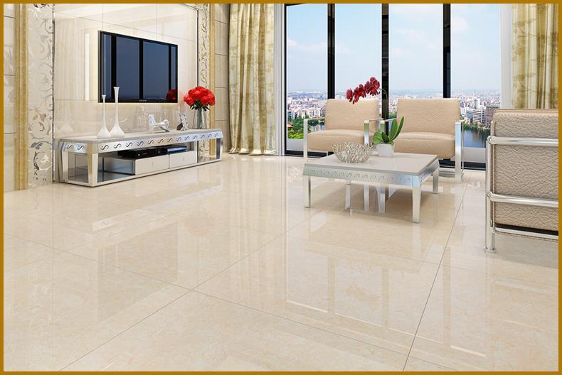 Granite Floor Tiles Color Gallery Philippines Joy Studio Design Gallery B