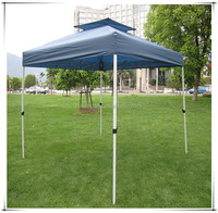 home made gazebo design
