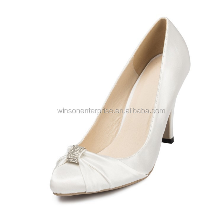 Creative Womens White Dress Shoes  Dress Yp