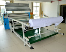 China t-shirt printing small business machines manufacturers