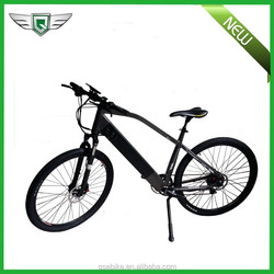 2015 low price adult lithium battery electric bike malaysia