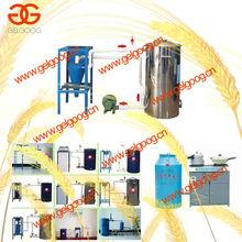 Ménages gazéification de la biomasse poêle / biomasse pellets cuisinière | gazéification de la biomasse poêle |